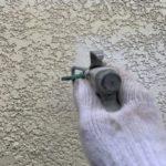 稲沢市にて外壁塗装